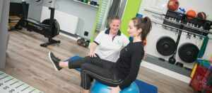 Careers at Mid West Physiotherapy Limerick