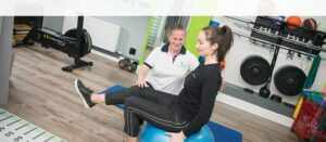 Specialist Physiotherapy Services Mid West Physiotherapy Limerick