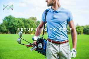How to Improve your Golf Game Mid West Physiotherapy
