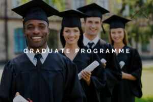 MSK Phyisotherapy Graduate Programme