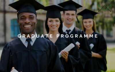 MSK Physiotherapy Graduate Programme