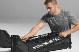 Normatec Recovery Boots Limerick