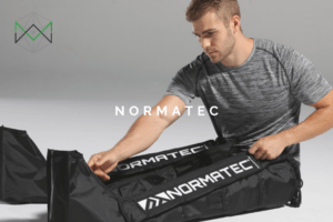 Normatec Recovery Boots Mid West Physiotherapy Limerick