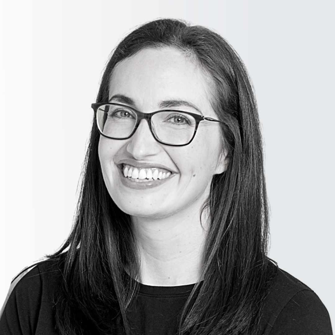 Caroline Ryan Mid West Physiotherapy